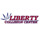 Liberty Collision Center, Auto Body Repair & Painting, Services, Middletown, Ohio