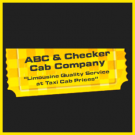 ABC & Checker Cab Company, Limousines & Shuttle Services, taxi services, Taxis and Shuttles, St. Louis, Missouri