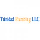 Trinidad Plumbing LLC, Plumbing, Services, Trinidad, Colorado
