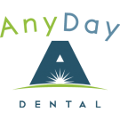 Anyday Dental, Family Dentists, Dental Hygienists, Dentists, Elko, Nevada