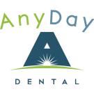 Anyday Dental, Dentists, Health and Beauty, Elko, Nevada