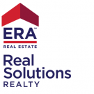 ERA Real Solutions Realty, Real Estate Services, Residential Real Estate Agents, Real Estate Agents & Brokers, Westerville, Ohio