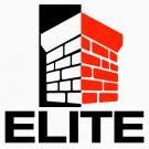 Elite Chimney and Masonry, Chimney Contractors, Masonry, Chimney Sweeps, Wood Dale, Illinois