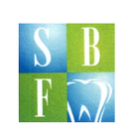 Smith, Bundy, & Fisher DDS, PA, Family Dentists, Health and Beauty, Denton, North Carolina
