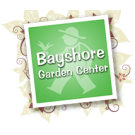Bayshore Garden Center, Landscapers & Gardeners, Landscape Design, Garden Centers, North Fort Myers, Florida