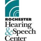 Rochester Hearing & Speech Center, Speech Therapy, Hearing Aids, Audiologists & Hearing, Rochester, New York