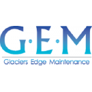 Glaciers Edge Maintenance LLC, Snow Removal, Handyman Service, Lawn Care Services, Anchorage, Alaska