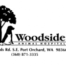 Woodside Animal Hospital, Pet Care, Animal Hospitals, Veterinarians, Port Orchard, Washington