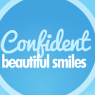 Lakota Dental Group, General Dentistry, Cosmetic Dentists, Family Dentists, West Chester, Ohio