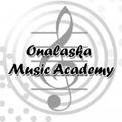 Onalaska Music Academy, Kids Music, Music Schools, Music Lessons, Onalaska, Wisconsin