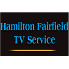 Hamilton Fairfield TV Service, Tv Repair, Services, Cincinnati, Ohio