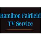 Hamilton Fairfield TV Service, TV & Electronics Repair, Televisions, Tv Repair, Cincinnati, Ohio