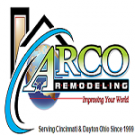 Arco Remodeling, Home Improvement, Services, Monroe, Ohio