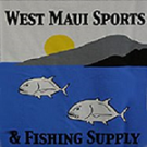 West Maui Sports & Fishing Supply, Other Water Sports, Fishing Gear & Supplies, Sporting Goods, Lahaina, Hawaii