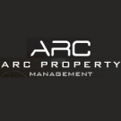 Arc Property Management Group Inc., Property Management, Real Estate, New York, New York