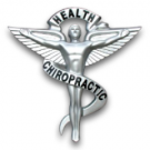 Lincoln Chiropractic Center, Chiropractors, Health and Beauty, Lincoln, Nebraska