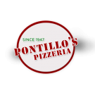 Pontillo's Pizzeria, Pizza, Rochester, New York