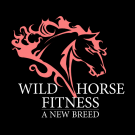 Wild Horse Fitness, Gyms, Health and Beauty, Ballwin, Missouri