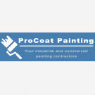 ProCoat Painting , Painters, Commercial Painters, Industrial Paint & Coatings, Batavia, Ohio