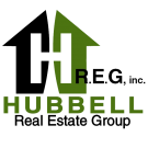 Hubbell Real Estate Group, Residential Real Estate Agents, Property Management, Real Estate Agents, Grover Beach, California