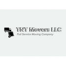 TNT Movers LLC, Commercial Moving, Movers, Moving Companies, West Haverstraw, New York