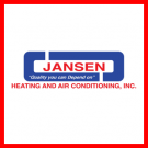 Jansen Heating & Air Conditioning Inc, Air Conditioning, HVAC Services, Heating & Air, Madeira, Ohio