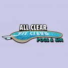 All Clear Pool & Spa Supply, Swimming Pool Supplies, Shopping, Galt, California