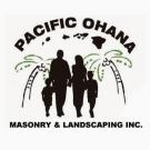 Pacific Ohana Masonry & Landscaping Inc., Lawn Care Services, Foundations & Masonry, Landscapers & Gardeners, Kahului, Hawaii