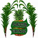 Plantation Grindz, Box Lunches, Restaurants, Filipino Restaurants, Kahului, Hawaii