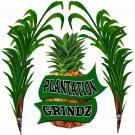 Plantation Grindz, Filipino Restaurants, Restaurants and Food, Kahului, Hawaii