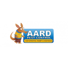AARD Pest Control, Exterminators, Pest Control and Exterminating, Pest Control, Lynnwood, Washington