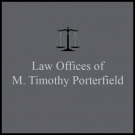 Law Offices of M. Timothy Porterfield, Family Attorneys, Family Law, Divorce and Family Attorneys, Charlotte, North Carolina
