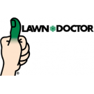 Lawn Doctor, Lawn Maintenance, Services, Hilliard, Ohio
