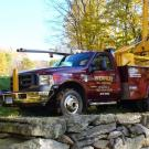 Werner Well & Pump Service LLC, Water Well Drilling, Pumps, Water Well Services, New Milford, Connecticut
