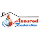 Assured Restoration, Fire Damage Restoration, Services, Plover, Wisconsin