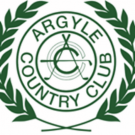 Argyle Country Club, Country Clubs, Arts and Entertainment, Silver Spring, Maryland
