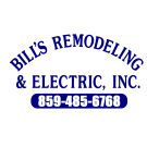 Bill's Remodeling & Electric, Inc, Home Improvement, Home Design Services, Home Remodeling Contractors, Walton, Kentucky