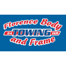 Florence Body, Frame & Towing, Inc., Auto Body, Auto Towing, Auto Body Repair & Painting, Florence, Kentucky