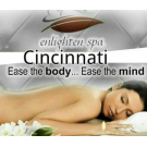 Enlighten Spa , Skin Care, Spa Services, Day Spas, Cincinnati, Ohio