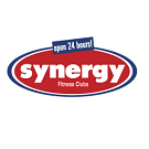 Synergy Fitness Clubs, Gyms, Health and Beauty, Astoria, New York