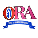 Ora Plumbing, Heating & Contracting, LLC, Heating & Air, Plumbers, Plumbing, Port Chester, New York