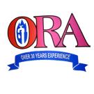 Ora Plumbing, Heating & Contracting, LLC, Plumbing, Services, Port Chester, New York