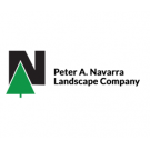 Peter A Navarra Landscaping Co Inc., Landscaping, Services, Harrison, New York