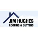 Jim Hughes Roofing and Gutters, Gutter Installations, Roofing and Siding, Roofing, Westerville, Ohio