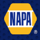 A Parts Store - NAPA Auto Parts , Auto Repair, Auto Chemicals & Fluids, Auto Parts, Burns, Oregon