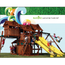 Ultimate Playsets, Inc, Outdoor Recreation, Playground Equipment, Englewood, Colorado
