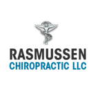 Rasmussen Chiropractic Llc, Chiropractor, Health and Beauty, New Albany, Indiana