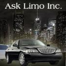 Ask Limo Inc., Travel, Transportation Services, Limousine Service, Brick, New Jersey