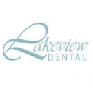 Lakeview Dental, Family Dentists, Dental Implants, Cosmetic Dentistry, Lakeville, New York