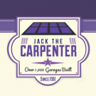Jack the Carpenter, Inc., Window Installation, Carpentry & Framing, Garages, Saint Paul, Minnesota
